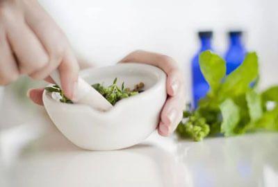 Правильное питание - профилактика простатита у мужчин