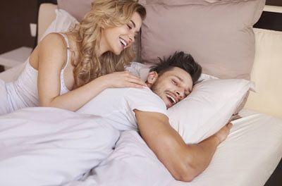 Продукты препораты повышающие секс желание женщин