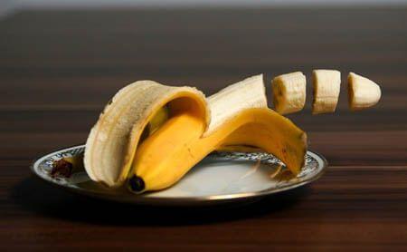 Афродизиаки для мужчин в продуктах