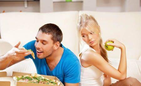 Другие продукты, повышающие тестостерон у мужчин