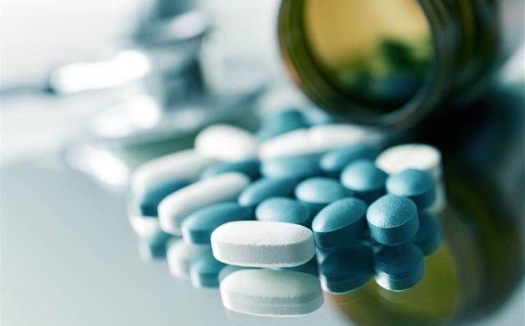 Дапоксетин 60 мг стоимость