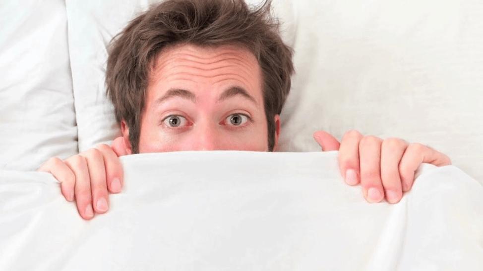 Как увеличить пенис и реально ли это