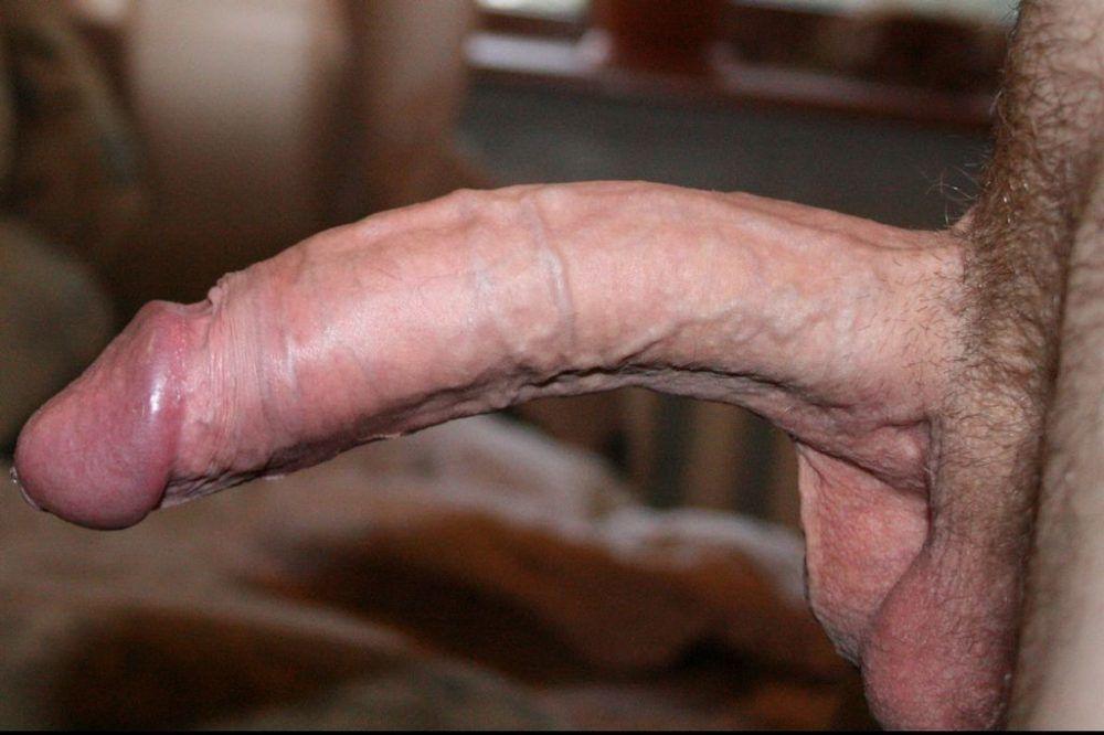 Как прибавить длины мужскому половому органу эффективные методы