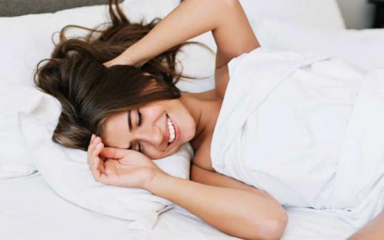 Эффективные препараты повышающие либидо у женщин