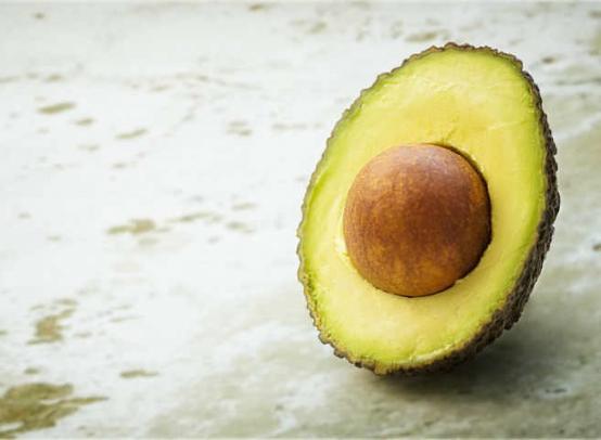 Свойства авокадо для здоровья мужчины