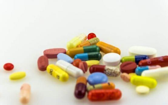 Какие антибиотики принимают при простатите. Схема лечения и эффективные таблетки