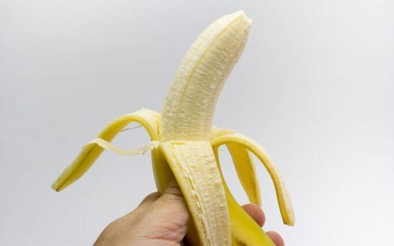 Чем полезны бананы для мужчин