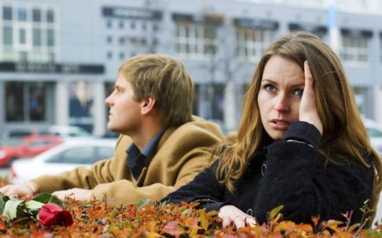6 ошибок, которые мужчниы совершают в браке