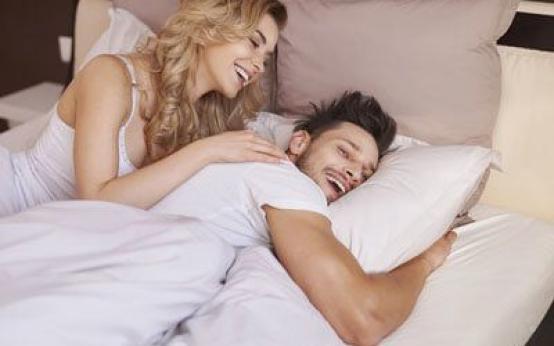 Как снизить половое влечение (либидо) у женщин?