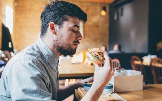 Какие продукты снижают потенцию у мужчин