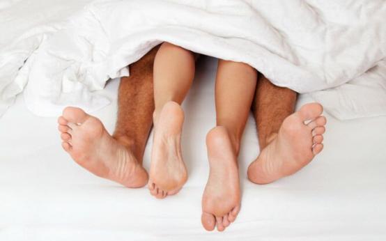 Какое влияние брома на потенцию мужчины