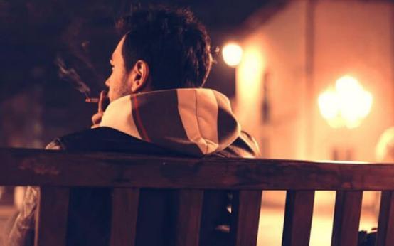 Может появиться импотенция от курения?