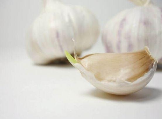 Как влияет лук на потенцию - Простатит
