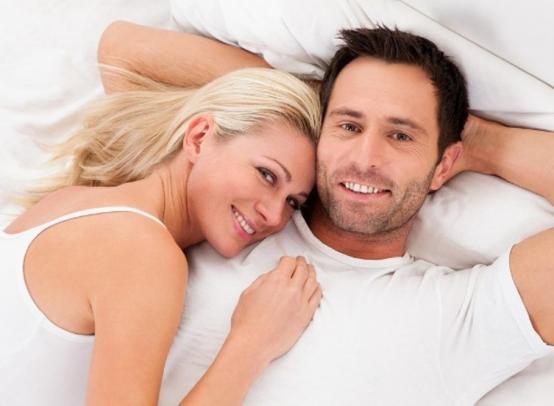 Помогают ли крема и гели увеличить мужской половой орган? Перечень самых эффективных средств