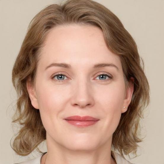 Ильина Анна Григорьевна