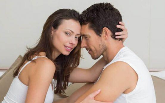 Витамины для повышения либидо у женщин