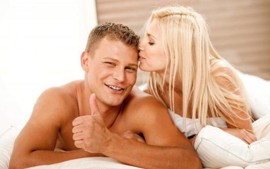 Насадки для удлинения полового пениса – разновидности, преимущества и особенности использования