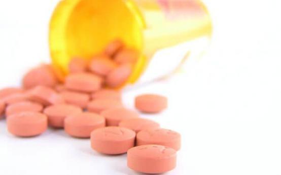 Как и какими лекарствами лечить простатит
