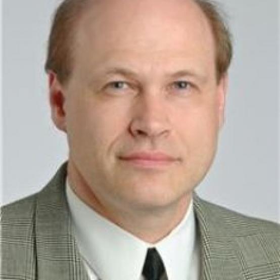 Владимиров Антон Вячеславович