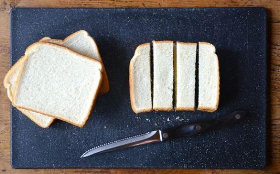 Что полезно по утрам — правильный завтрак