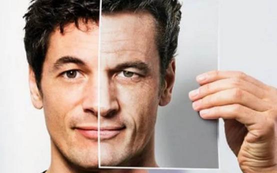 Изменения с кожей лица при курении