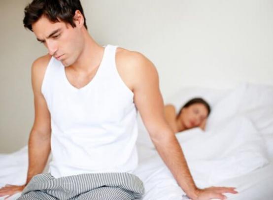 Как пополнить свой организм тестостероном
