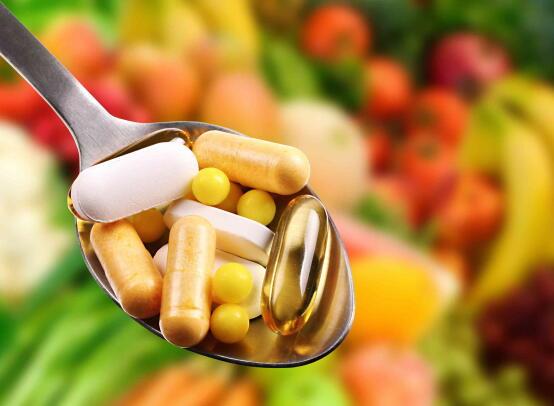 Что необходимо знать о витаминах и медицинских препаратах для мужчин