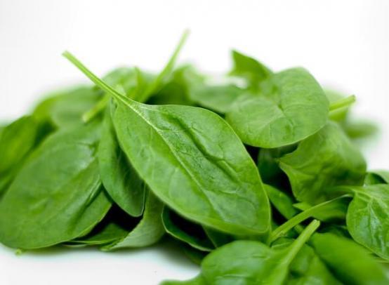 Семь бед — один ответ: все, что нужно знать о шпинате