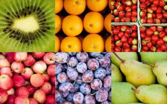 Какие витамины необходимы для улучшения мужской потенции