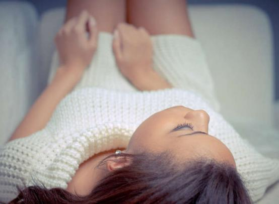 Народные средства для повышения либидо у женщин
