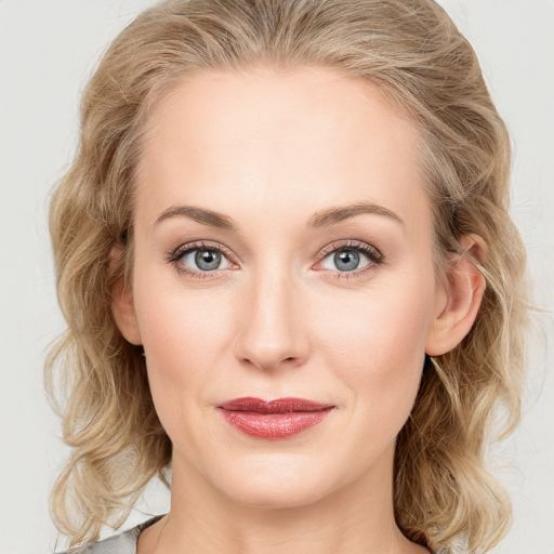 Столярова Инна Геннадьевна