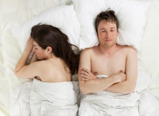 Эффективность мужской вакуумной помпы. Как правильно использовать вакуумную помпу