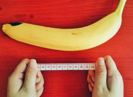 8 удивительных фактов о пенисе, которые вы не знали