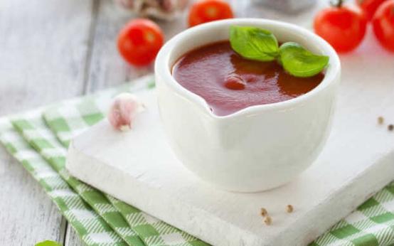 Польза томатного сока для мужчин