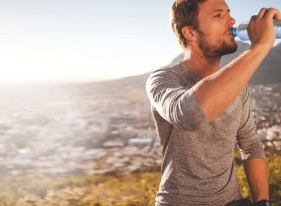 6 симптомов, которые не стоит игнорировать мужчине