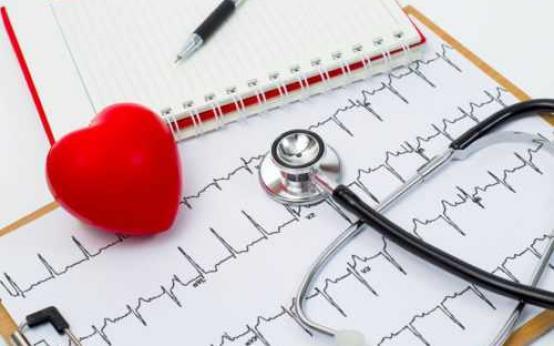 Аритмия сердца — признаки, лечение