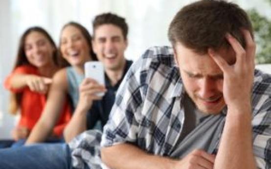Чувства страха и тревоги у мужчины: Как избавиться?