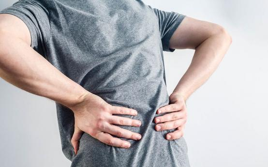 Что такое и как лечить хронический гломерулонефрит почек