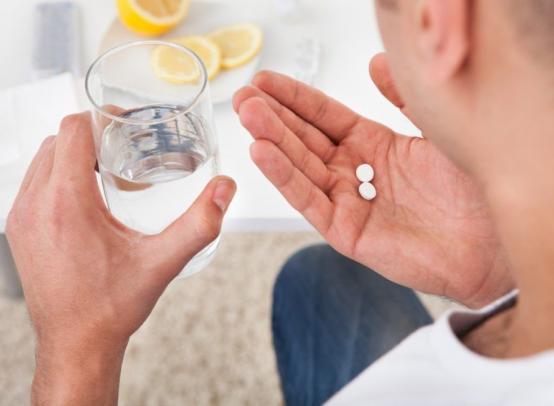 Как работают таблетки для увеличение полового члена? Самые эффективные и безопасные средства