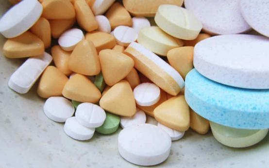 Эффективные средства и препараты для потенции без побочных эффектов