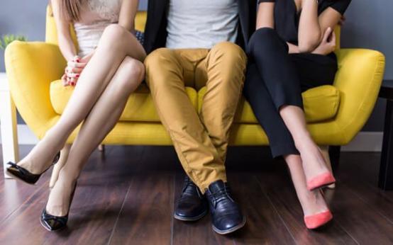 Какое влияние тестостерона на потенцию