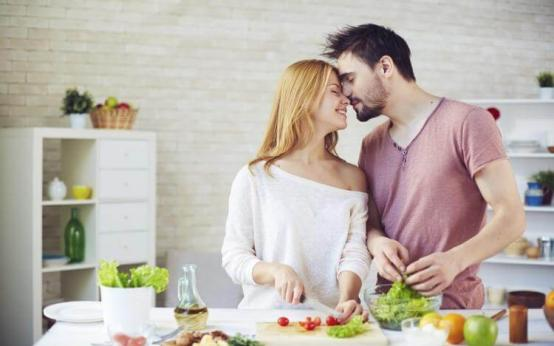 Какие витамины принимать перед зачатием ребенка?