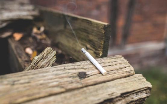 Как правильно бросить курить постепенно