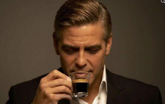 Кофе и мужская потенция фото
