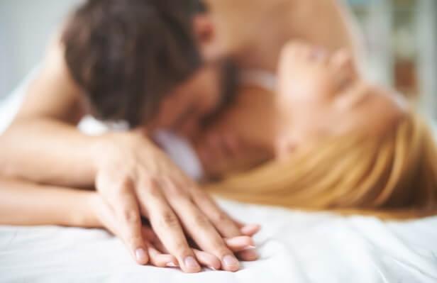 Как повысить эрекцию у мужчин: советы и упражнения для эрекции