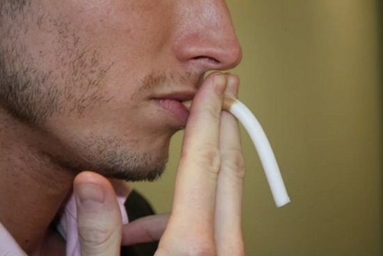 Вредный состав сигарет фото