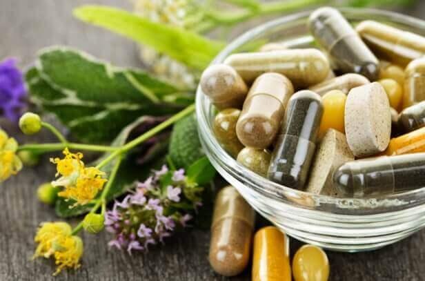 Недорогие таблетки для потенции у мужчин. ТОП-10 дешевых препаратов