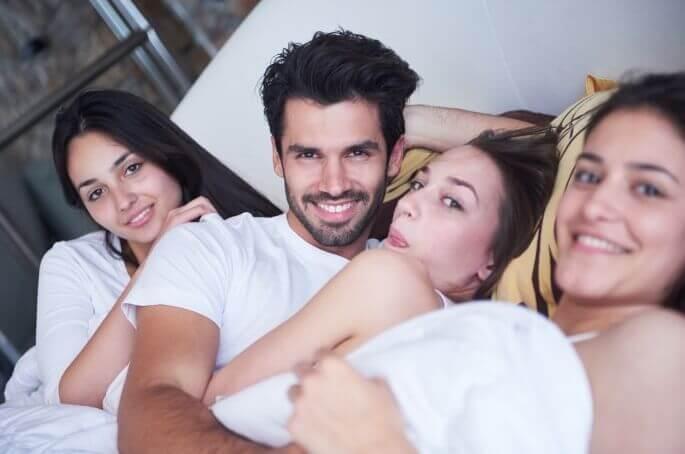 Препараты для улучшения эректильной функции у мужчин