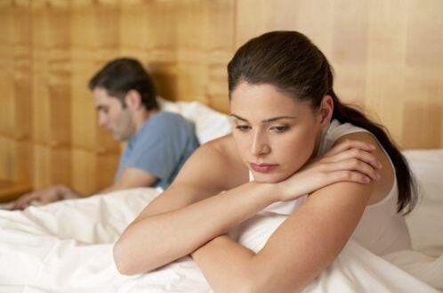 Симптомы и причины уреаплазмоза