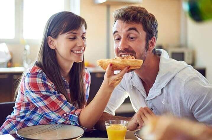 Польза пантогена для мужской потенции